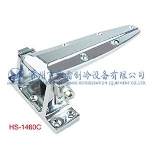 冷冻库可调式门铰链-1460C