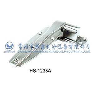 冷冻库升降型凸门铰链-1238A