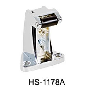 冷冻库凸门安全把手-1178A