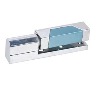冷冻库升降型门铰链-1132