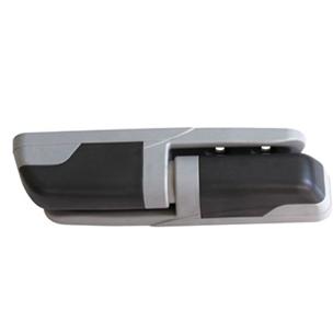 冷冻库升降型凸门铰链-1191
